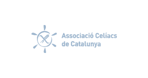 Coeliac Association of Catalonia
