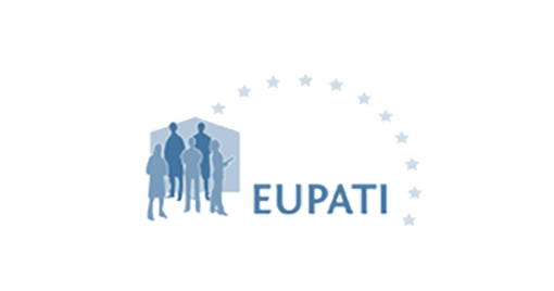 European Patients Academy