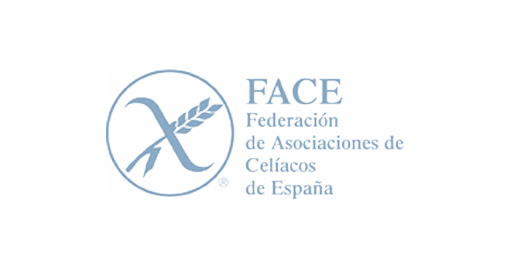 Spanish Federation of Coeliac Associations