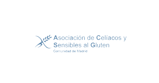Coeliac and Gluten Sensitivity Association Madrid
