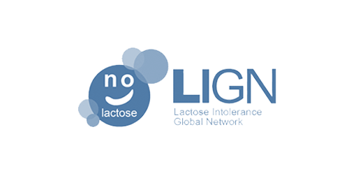Lactose Intolerance Global Network