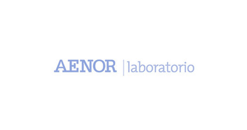 AENOR Laboratorios