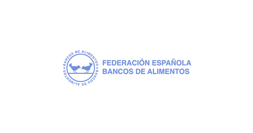 Spanish Federation of Food Banks