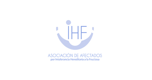 AIHF Fructose Hereditary spanish association